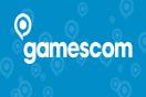 gamescom 2014: Rund 335.000 Besucher verzeichnet