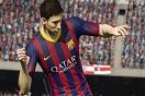 gamescom: FIFA 15 im Kurztest
