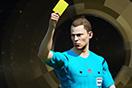 FIFA 15: Härtere Strafen gegen Cheater und Farm-Bots