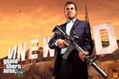GTA V: Sexueller Missbrauch im Multiplayer