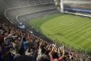 FIFA 15: Termin für Demo-Version bekannt