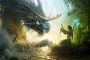 Might & Magic: Heroes 7 angekündigt