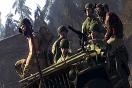 Heroes & Generals: Rommel-Update bringt neue Charaktere und Waffen