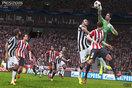 Pro Evolution Soccer 2015-Demo: Ab 17. September für Konsolen, jedoch nicht für PC