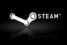 Steam - Valve führt neuen Region-Lock ein