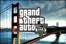 GTA 5 - Entwicklung der PC-Version nähert sich dem Ende
