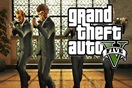 GTA V: New details about Heists