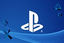 Sony: PlayStation 5 in process of planning