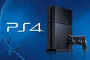 PlayStation 4 - More than 17 million units sold worldwide