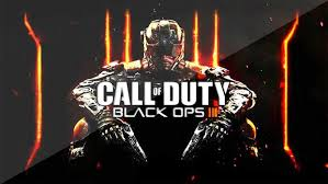 Call of Duty: Black Ops III - BETA