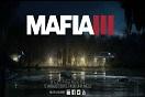 gamescom: Presentation of Mafia 3 announced