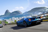 Forza Motorsport 6: Takes over 44GB of Xbox One storage
