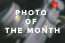 Contest: e*pvp Photo of the Month