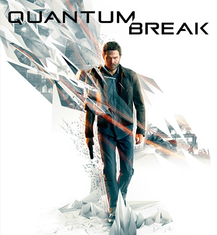 Microsoft is offering refunds on delayed Quantum Break pre-orders