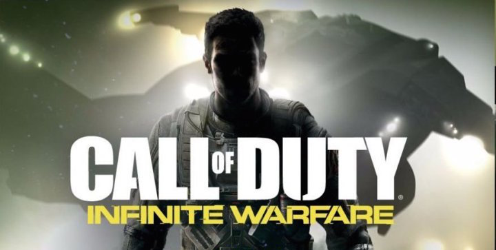 Call of Duty not living up to the hype anymore?