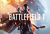 Battlefield 1: Über Mikrotransaktionen, Ärger mit EA und Seitenhiebe auf CoD
