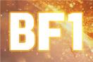 Battlefield 1: Alle Infos im Überblick