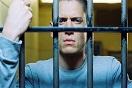 Prison Break: Staffel 5 feiert Comeback