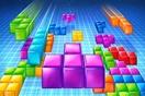 Tetris: Details zur Filmproduktion