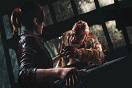 Resident Evil: Revelations - Dritter Ableger in Planung?