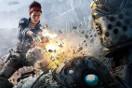 Titanfall 2: Neue Informationen und Artwork-Leak
