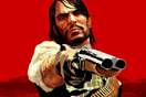 Rockstar Games: GTA 6 or Red Dead 2?