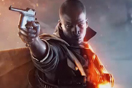 Battlefield 1 Beta: Everything You Need to Know