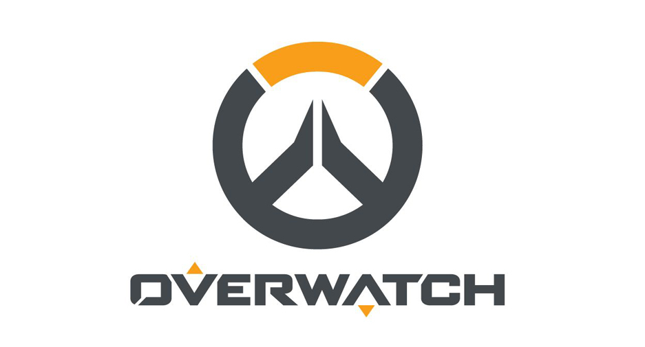 Overwatch Free Weekend for PS4 and Xbox One!