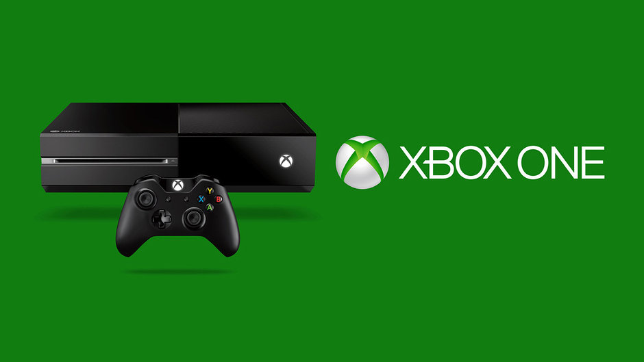 Microsoft is confident it will have the most powerful console ever.