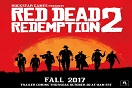 Red Dead Redemption 2: Upset PC gamers launch petition for PC release