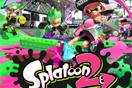 Splatoon 2: Händler nennt Release-Date