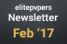 The more you know... elitepvpers Newsletter