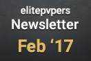 Gut zu wissen: elitepvpers Newsletter
