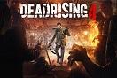 Dead Rising 4: Steam-Version angekündigt