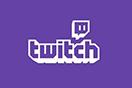 Twitch: Streamer stirbt nach 22 Stunden Livestream