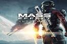 Mass Effect Andromeda: Gold-Status erreicht