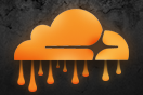 Cloudbleed - Private Data Leaked