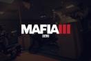 Mafia III: Demo-Version ab sofort erhältlich