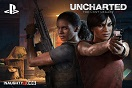 Uncharted: The Lost Legacy: Release-Termin und Preis bekannt