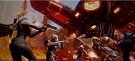 Destiny 2: Erstes Gameplay und neue Infos