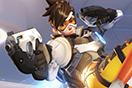 Overwatch: Helden-Shooter mehrere Tage kostenlos spielbar