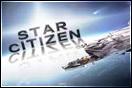 Star Citizen: Crowdfunding erreicht rekordverdächtige 150 Millionen Dollar Marke