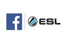 Facebook als neue eSports Plattform