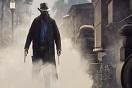 Red Dead Redemption 2: Release verschoben