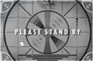 Fallout 4: Kostenloses Wochenende