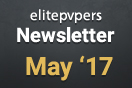 elitepvpers Newsletter May 2017