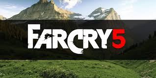 Far Cry 5: closer to reality than you think