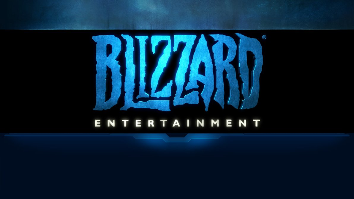 Blizzard: A possibility of remastering Diablo 2 and Warcraft 3
