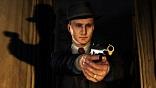 L.A. Noire: Remaster in Arbeit?