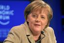gamescom: Bundeskanzlerin eröffnet erstmals die Spielemesse